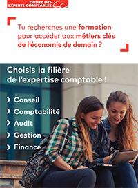 Plaquette-2019-1